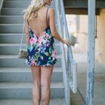 Longhorn Fashions Romper + Giveaway