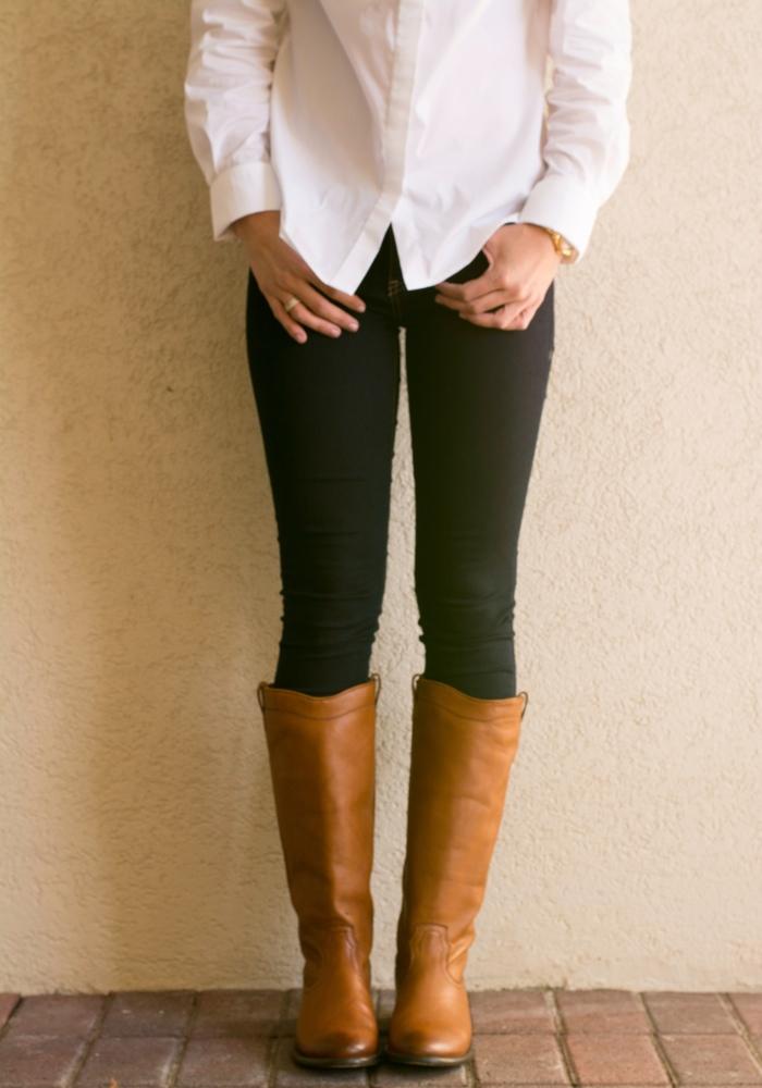 Trask Women's Addalin Boots
