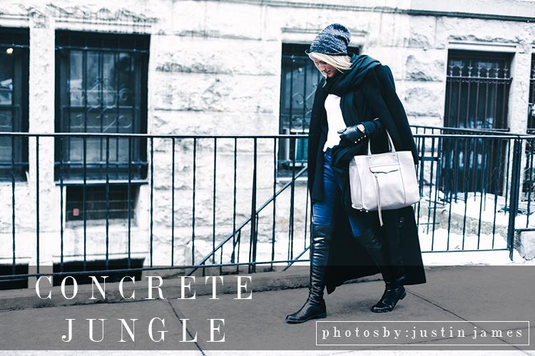 SS_Concrete_Jungle_CoverPhoto