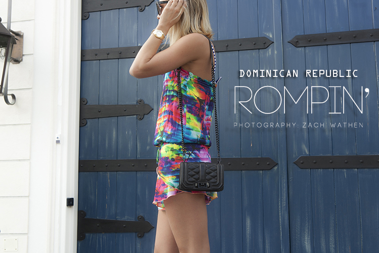 SS_Seafolly_Romper_Cover_Photo