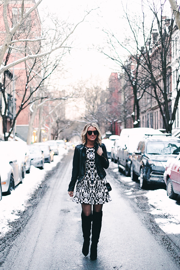 Sage_Coralli_NYFW_White_Dress_Street-0241