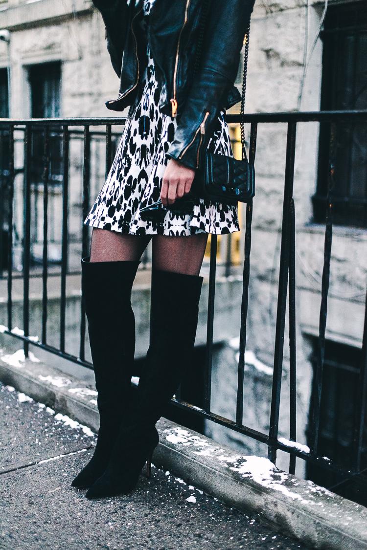 Sage_Coralli_NYFW_White_Dress_Street-0293