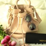 SEE BY CHLOE BAG + WILDFOX SUNNIES GIVEAWAY