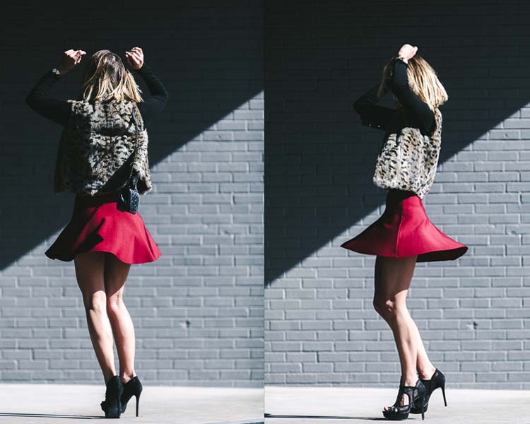 SS_Red_Skirt_Double2