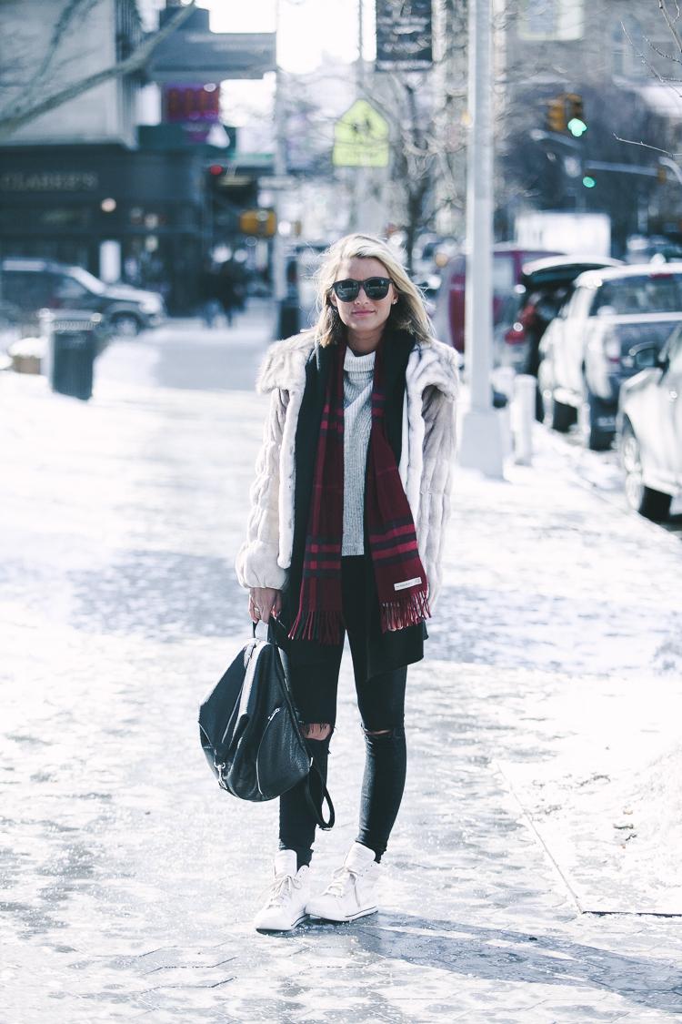Sage_Coralli_NYFW_White_Sneakers-0017