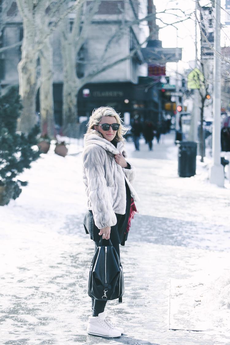 Sage_Coralli_NYFW_White_Sneakers-0021
