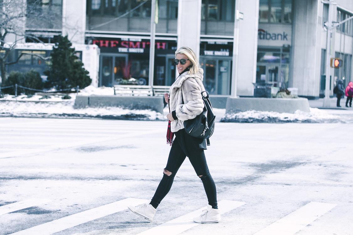 Sage_Coralli_NYFW_White_Sneakers-0048