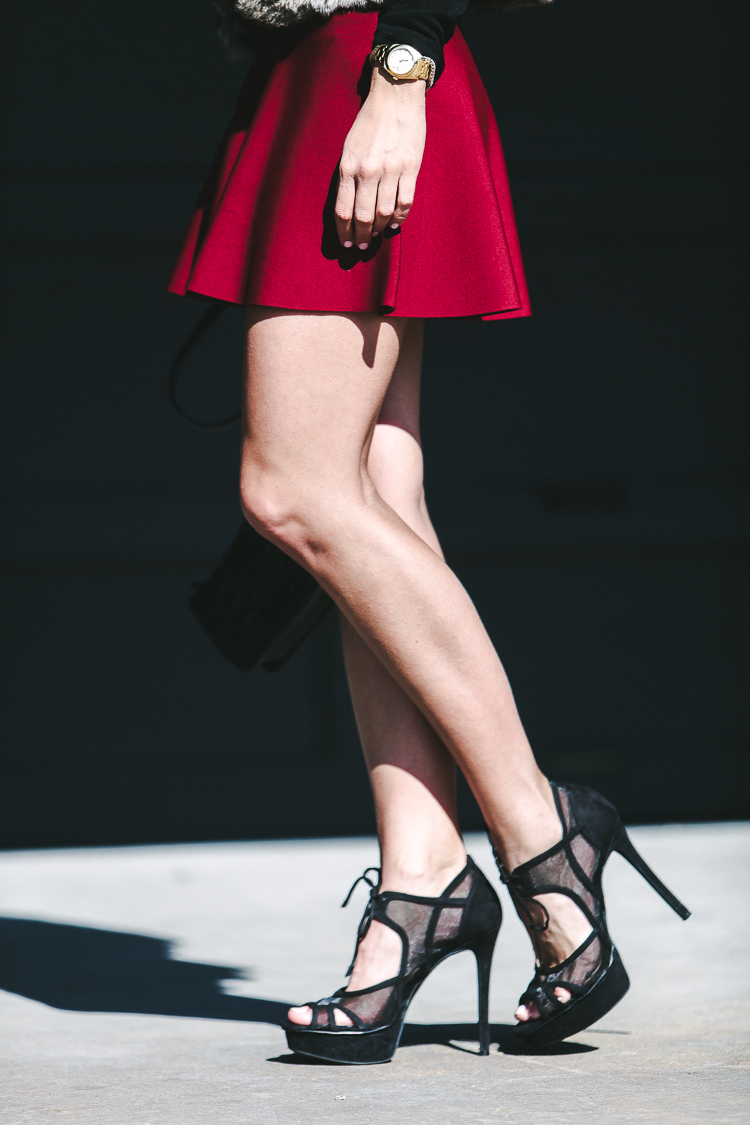 Sage_Coralli_Tennis_Shoes_Red_Skirt-8406