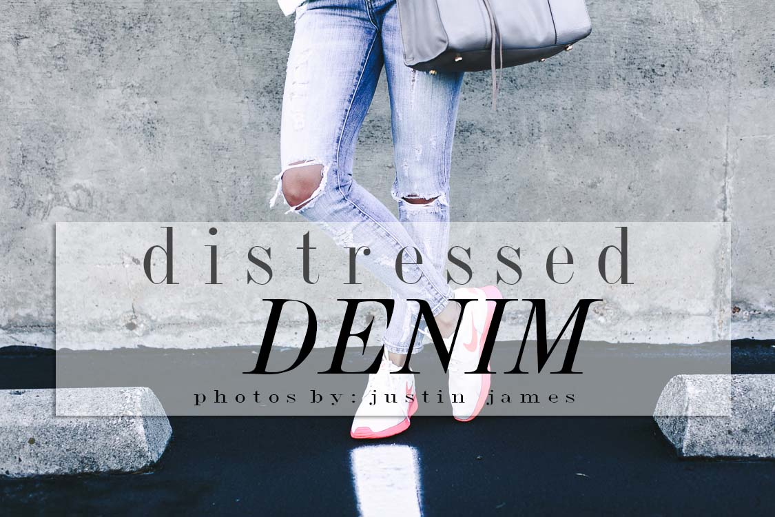 SS_Distressed_Denim_Cover_Photo1