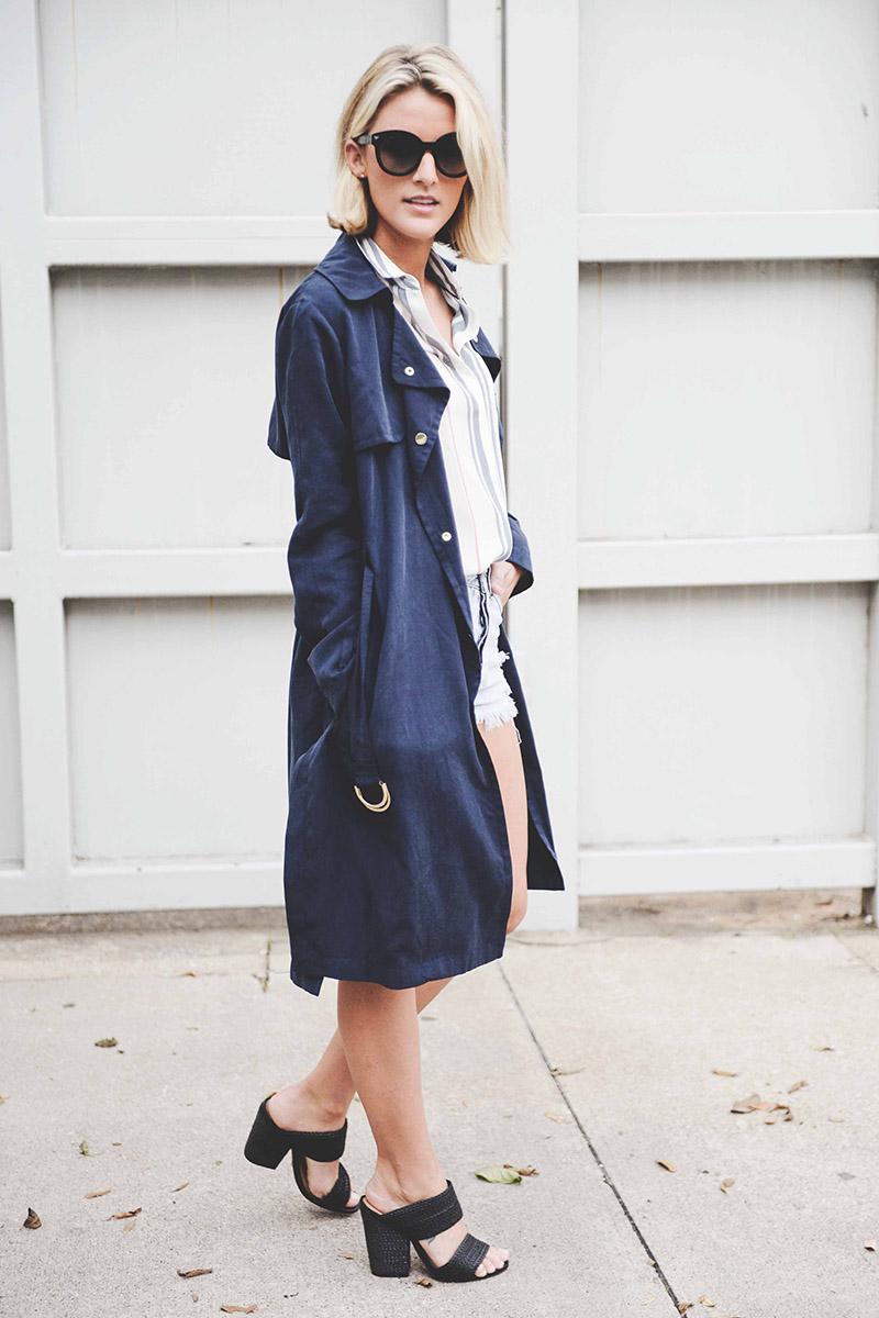 so-sage-blog-navy-trench-coat