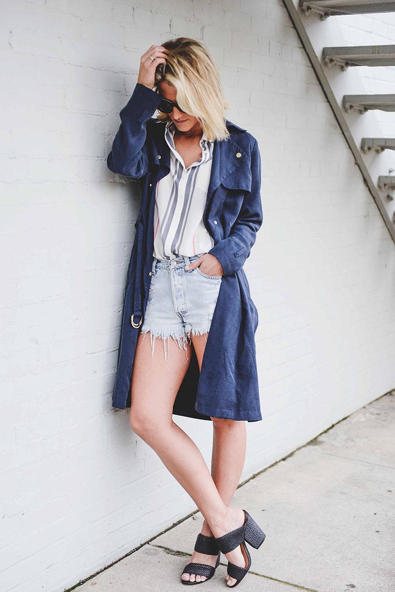 lightweight-duster-jacket-for-summer