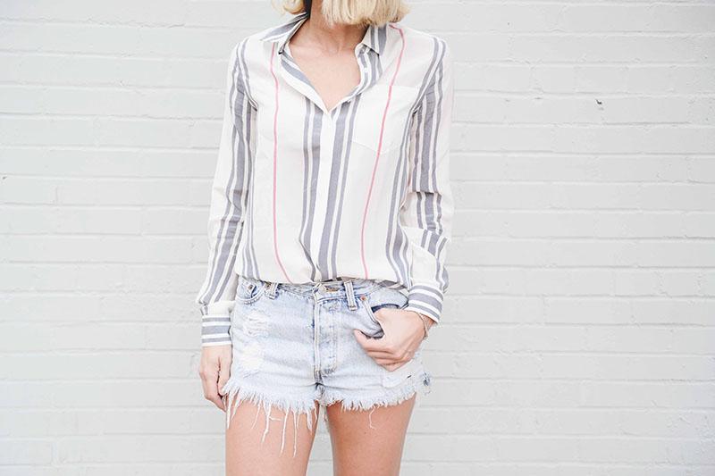 silk-striped-blouse