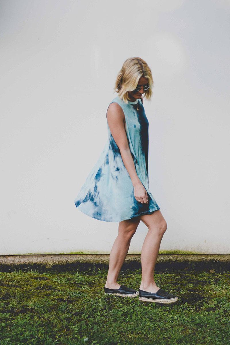 blue_summer_dress_so_sage