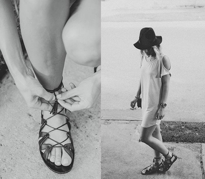 gladiator_sandals_so_sage