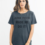 TUESDAY TEN: GRAPHIC SUMMER TEES