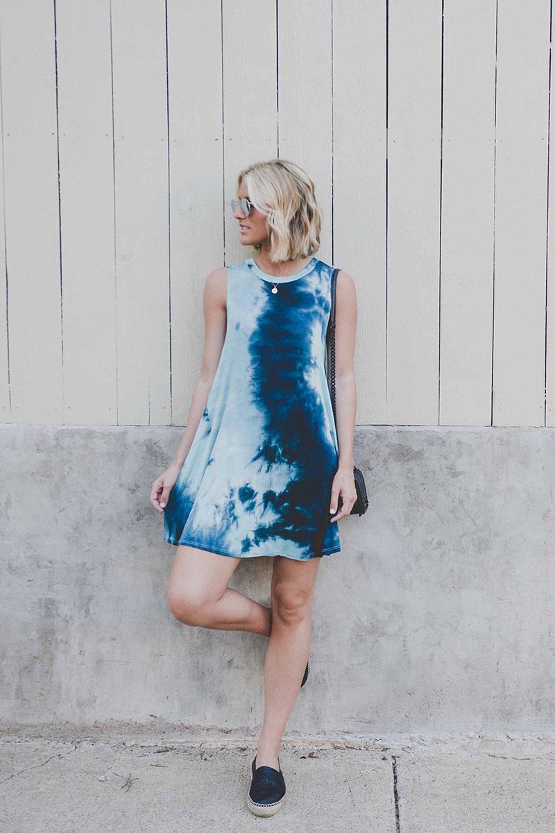 tie_dye_dress_so_sage