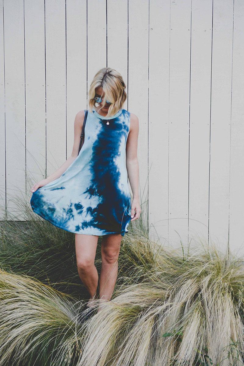tie_dye_shift_dress
