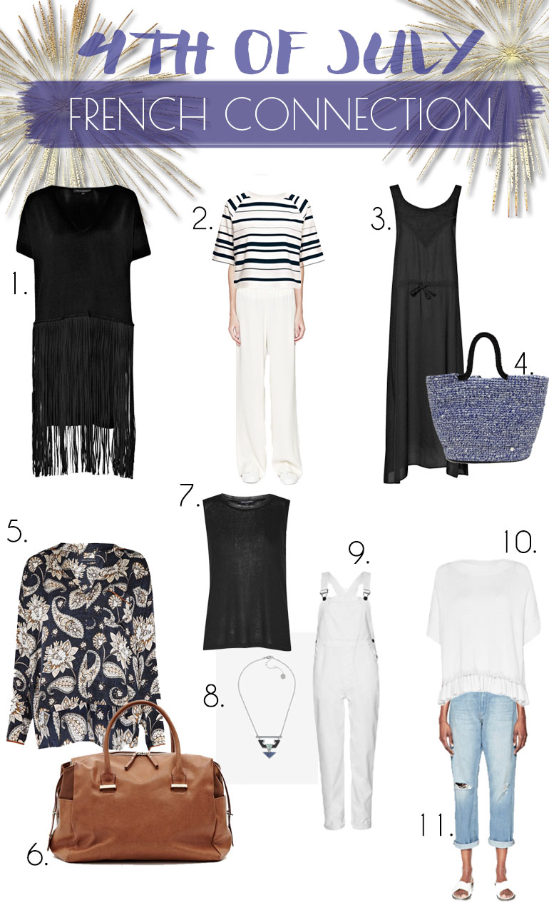 4TH_OF_JULY_STYLE_GUIDE_2015
