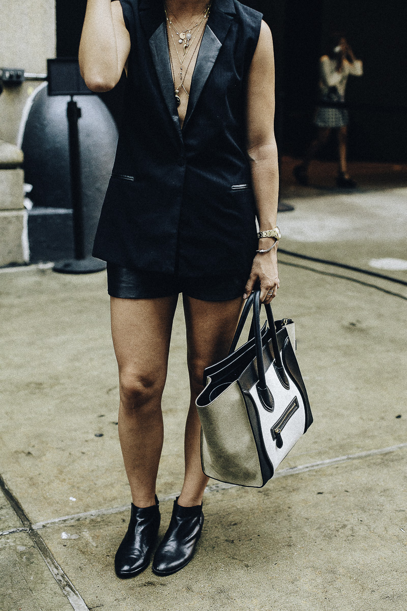 black-vest-and-leather-booties