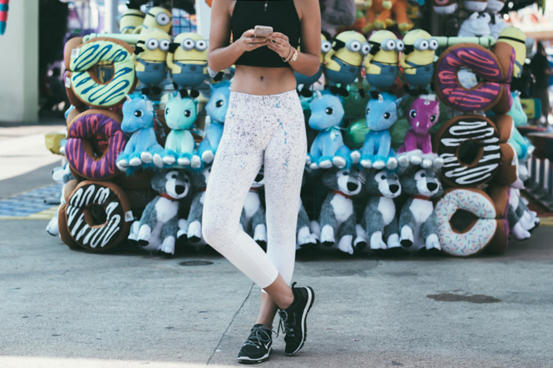fashionable-fitness-outfit