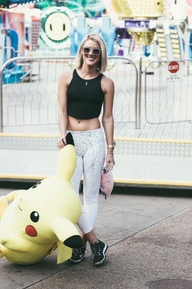 cute-work-out-outfit
