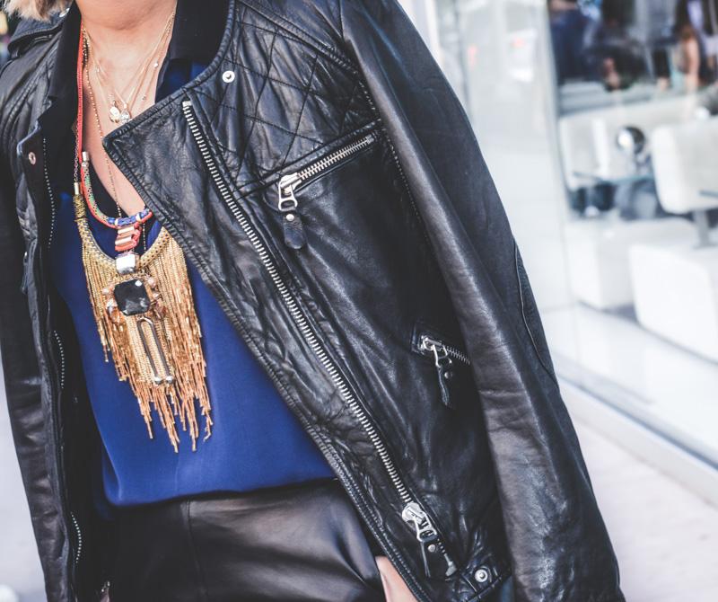 isabel-marant-moto-jacket