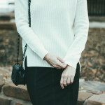 Simple Fall Staples