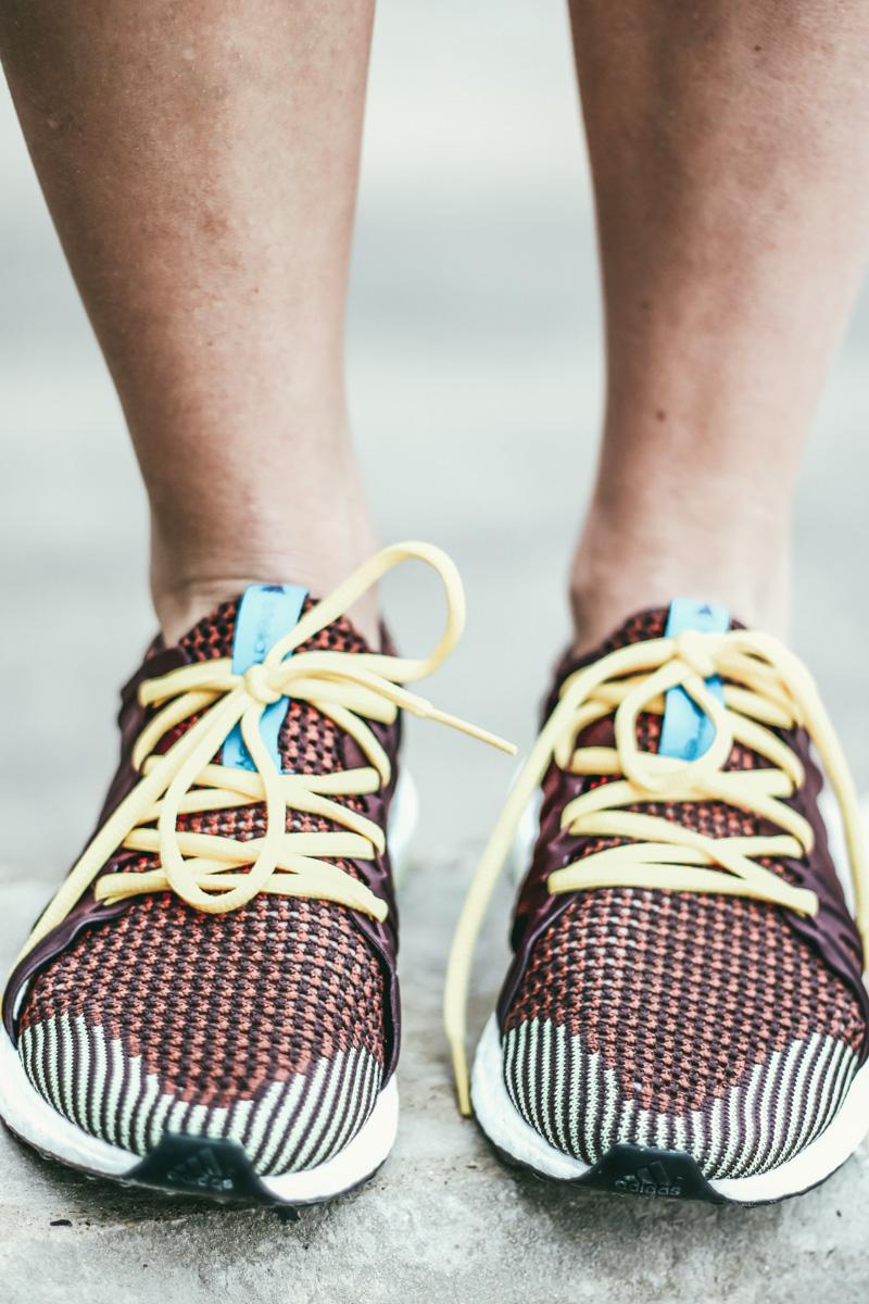 adidas-stella-mccartney-sneakers