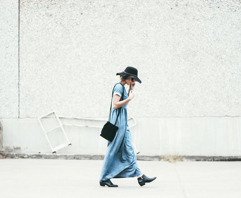 modern_70s_boho_outfit