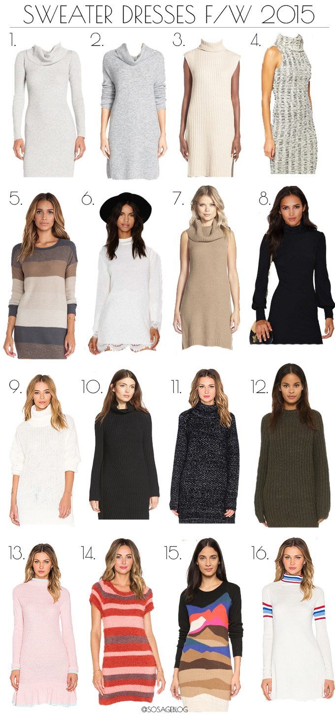 sweater-dresses-for-fall-winter-2015