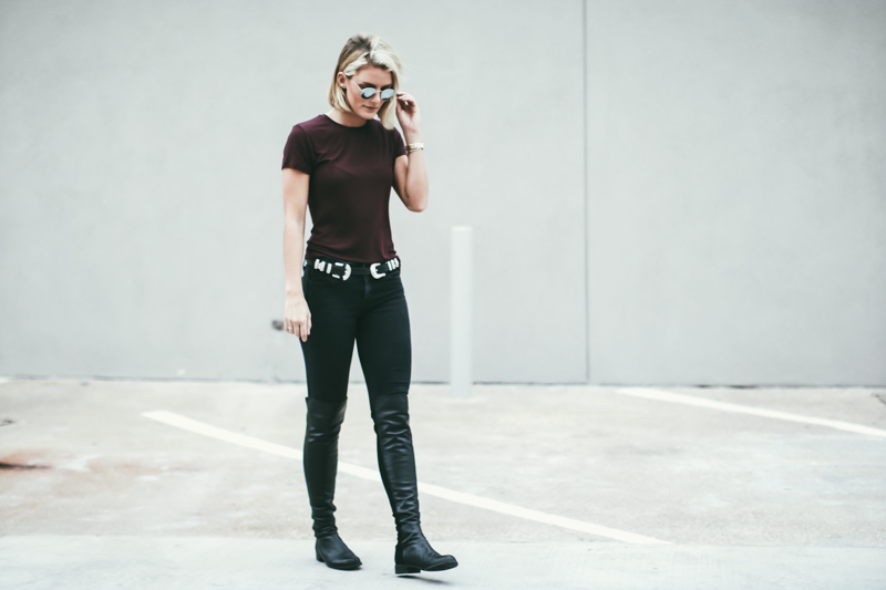 cute-dressy-casual-outfit