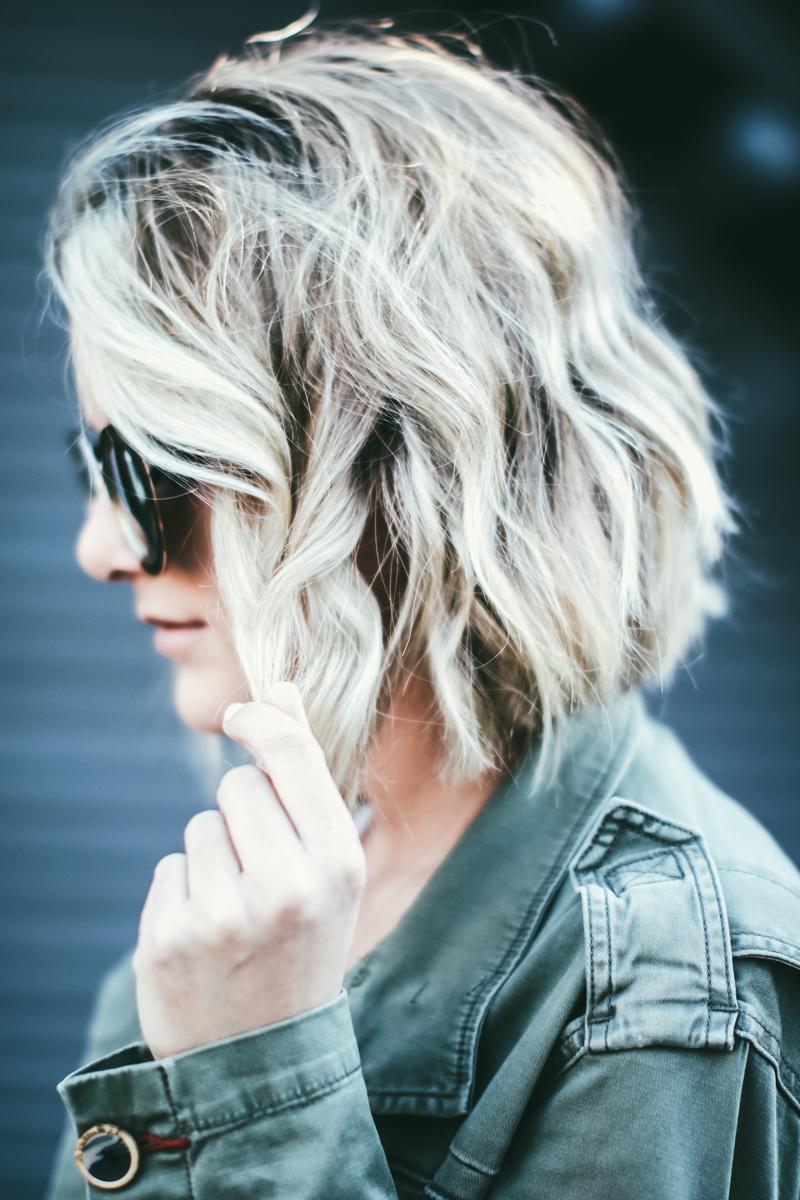 textured-blonde-bob