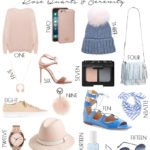 Pantone Colors of 2016