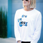 Quirky Fashion (Under $30)