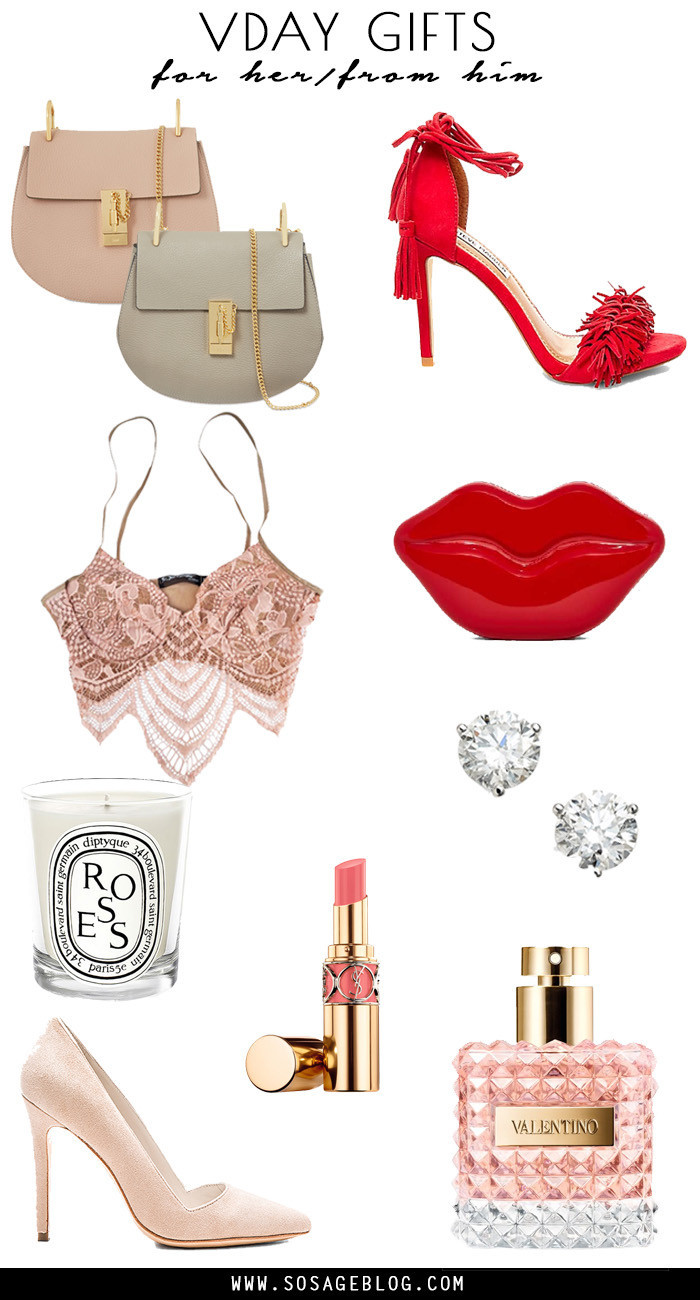 2016-Valentines-Day-Gifts-for-her