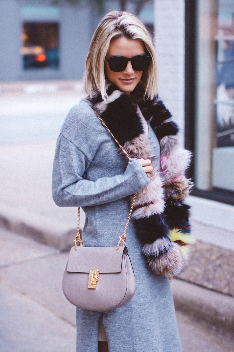 colorful-fur-scarf