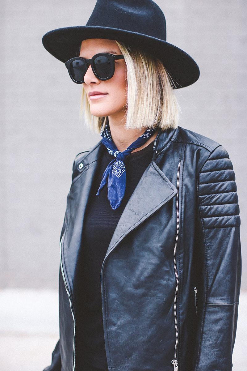 Leather-Jacket-1