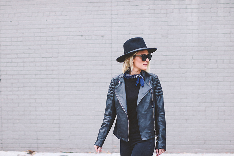 Leather-Jacket-So-Sage