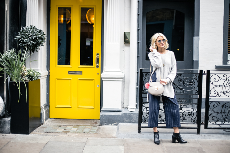 culottes-and-sweater-so-sage-blog
