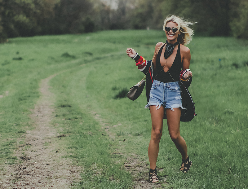 festival-style-urban-outfitters