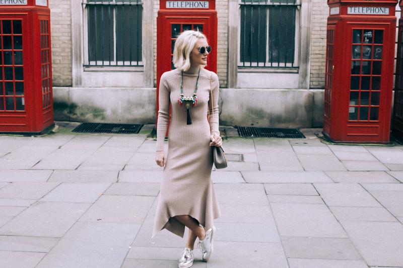 London-Fashion-Week-Look2