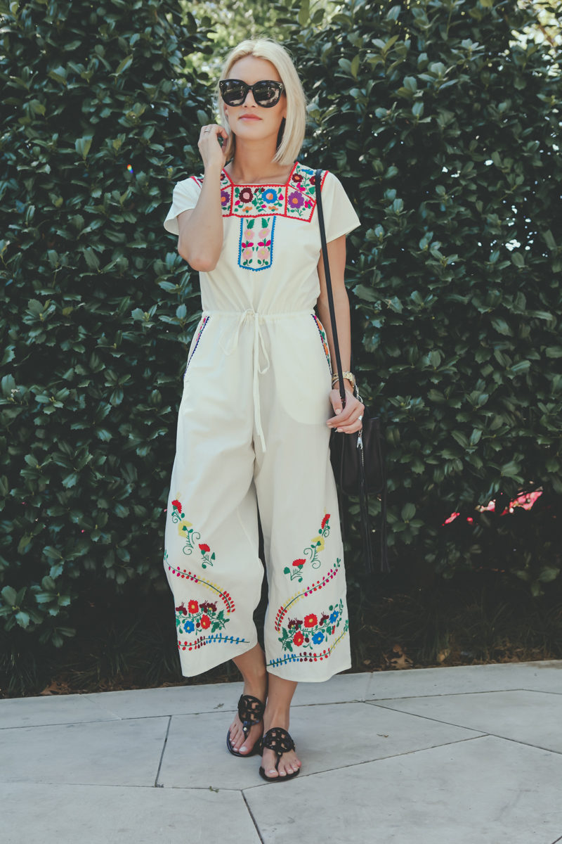embroidered-jumpsuit