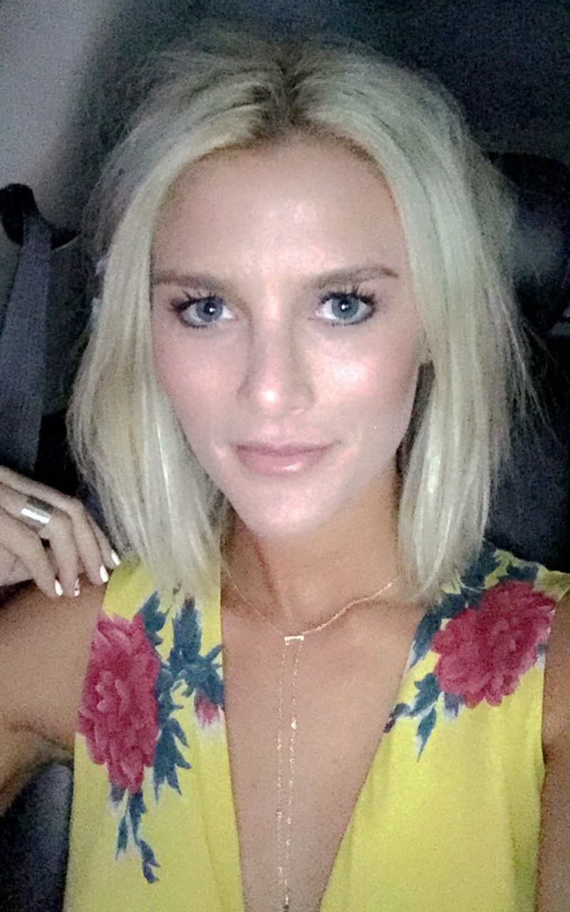 snapchat selfie sosageblog