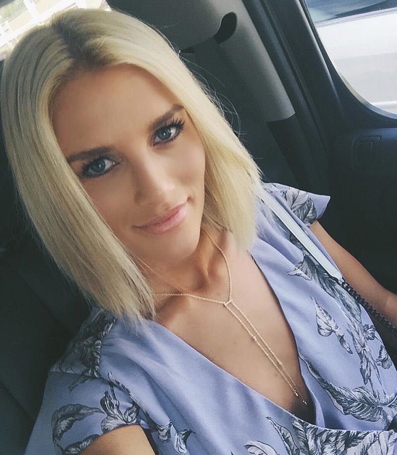 sosageblog-instagram-tularosa-romper
