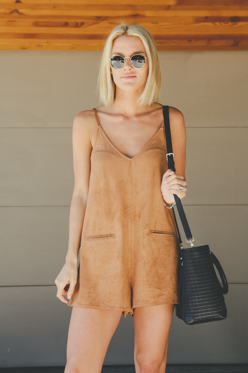 suede-romper-with-pockets