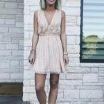 2 Perfect Floral Dresses Under $100