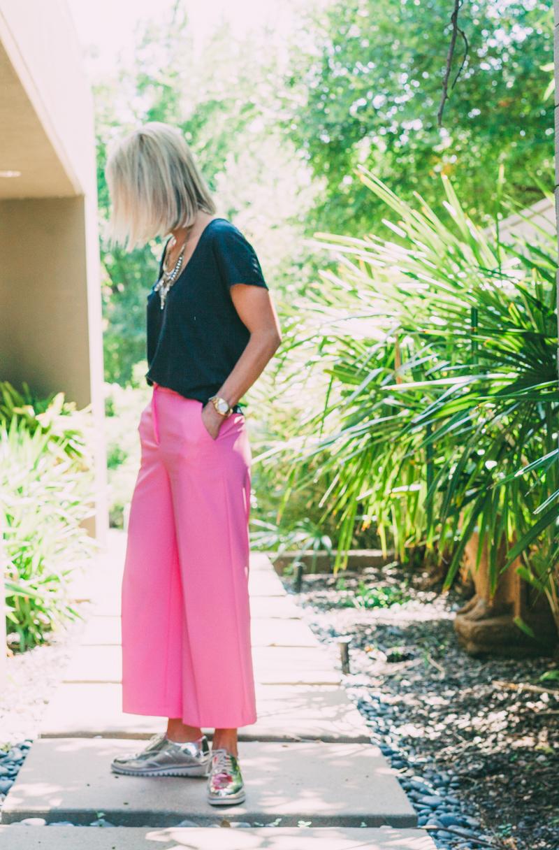 cute-dressy-pink-pants