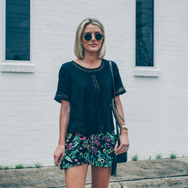 cute-casual-summer-outfit
