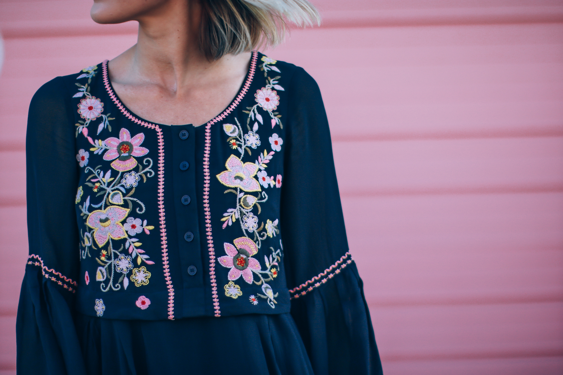 embroidered-navy-dress