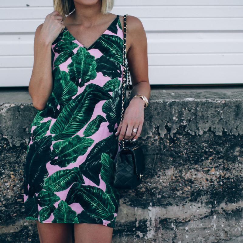 palm-dress-topshop